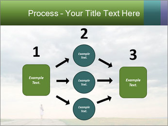 0000087314 PowerPoint Template - Slide 92