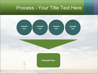 0000087314 PowerPoint Template - Slide 93