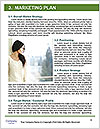 0000087314 Word Templates - Page 8