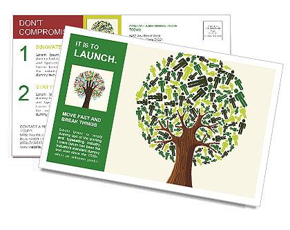 0000087315 Postcard Templates