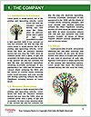 0000087315 Word Templates - Page 3