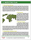 0000087315 Word Templates - Page 8
