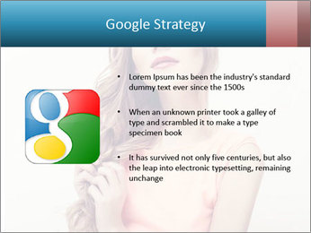 0000087316 PowerPoint Template - Slide 10