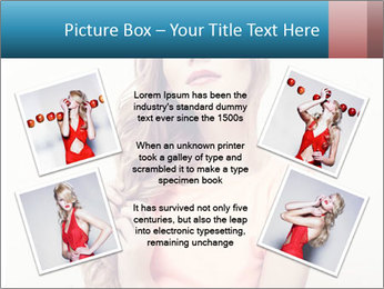 0000087316 PowerPoint Template - Slide 24