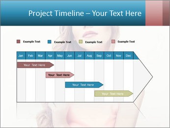 0000087316 PowerPoint Template - Slide 25
