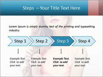 0000087316 PowerPoint Template - Slide 4