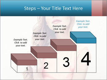 0000087316 PowerPoint Template - Slide 64
