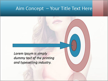 0000087316 PowerPoint Template - Slide 83