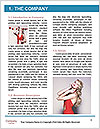 0000087316 Word Templates - Page 3