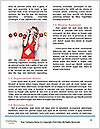 0000087316 Word Templates - Page 4