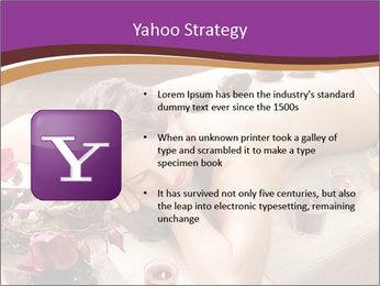 0000087317 PowerPoint Template - Slide 11