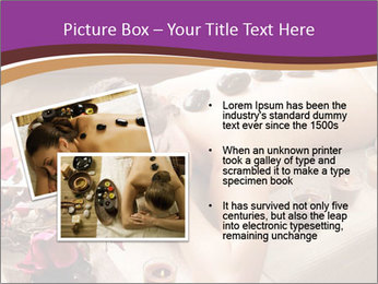 0000087317 PowerPoint Template - Slide 20