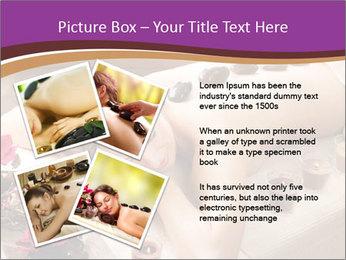 0000087317 PowerPoint Template - Slide 23