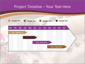 Spa PowerPoint Template - Slide 25