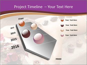 0000087317 PowerPoint Template - Slide 26