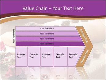 0000087317 PowerPoint Template - Slide 27