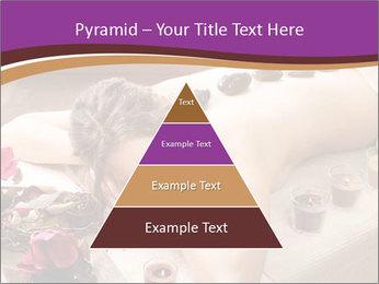 0000087317 PowerPoint Template - Slide 30
