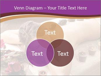 0000087317 PowerPoint Template - Slide 33