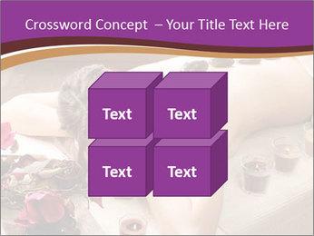 0000087317 PowerPoint Template - Slide 39