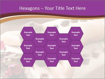 0000087317 PowerPoint Template - Slide 44
