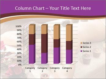 0000087317 PowerPoint Template - Slide 50