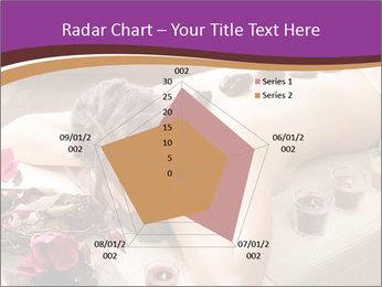 0000087317 PowerPoint Template - Slide 51