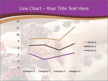 0000087317 PowerPoint Template - Slide 54