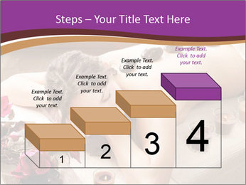 Spa PowerPoint Template - Slide 64