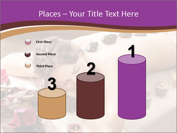Spa PowerPoint Template - Slide 65