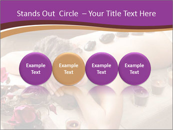 Spa PowerPoint Template - Slide 76