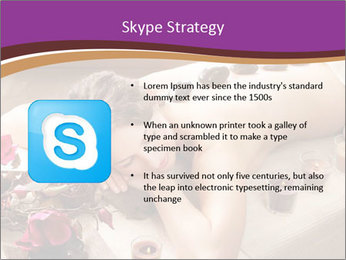 0000087317 PowerPoint Template - Slide 8