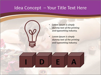 0000087317 PowerPoint Template - Slide 80