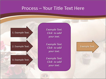 Spa PowerPoint Template - Slide 85