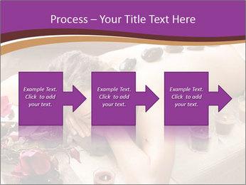0000087317 PowerPoint Template - Slide 88