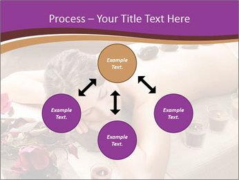 0000087317 PowerPoint Template - Slide 91