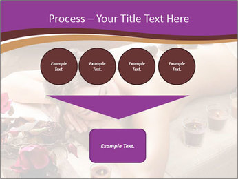 Spa PowerPoint Template - Slide 93