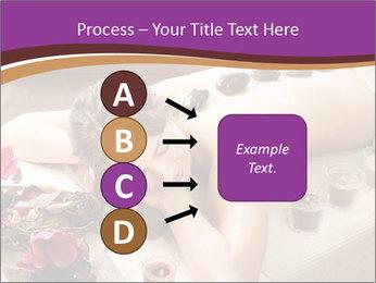0000087317 PowerPoint Template - Slide 94