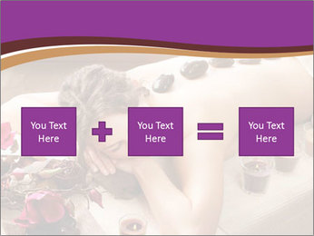 Spa PowerPoint Template - Slide 95
