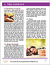 0000087317 Word Templates - Page 3