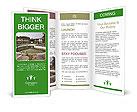 0000087318 Brochure Templates