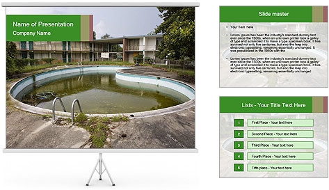 0000087318 PowerPoint Template