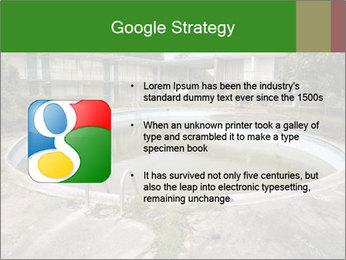 0000087318 PowerPoint Template - Slide 10
