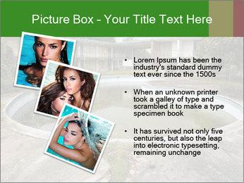 0000087318 PowerPoint Template - Slide 17