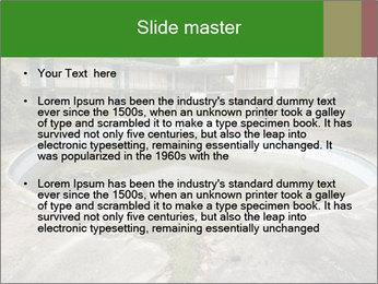 0000087318 PowerPoint Template - Slide 2