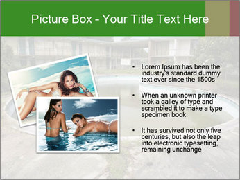 0000087318 PowerPoint Template - Slide 20