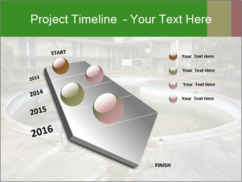 0000087318 PowerPoint Template - Slide 26