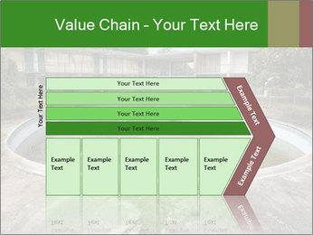0000087318 PowerPoint Template - Slide 27