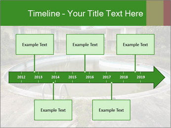 0000087318 PowerPoint Template - Slide 28