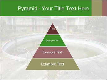 0000087318 PowerPoint Template - Slide 30