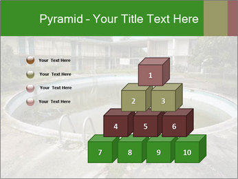 0000087318 PowerPoint Template - Slide 31